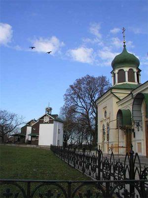 http://www.iona.kiev.ua/