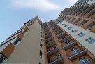 сопровождение сделок с недвижимостью СПб