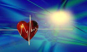 stestoskop heart curve