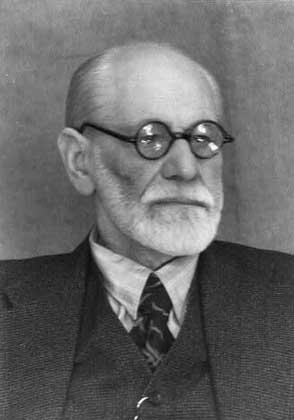 З.Фрейд