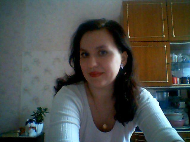 Православные знакомства анкеты девушек ищу моложе пышныя знакомства нижний новгород