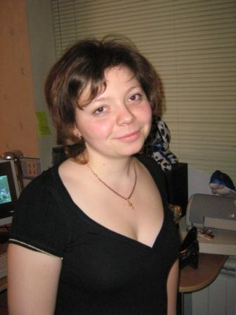 Светелка православный сайт знакомств благовест cofe