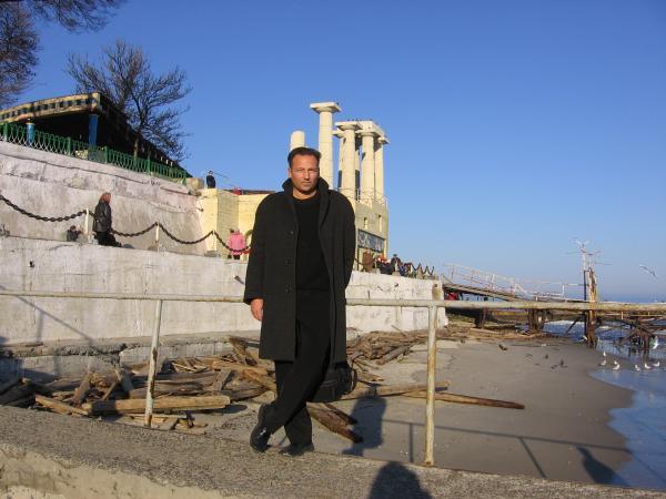 православные знакомства для создания семьи крым