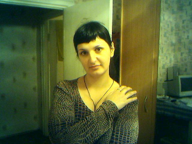 Православные знакомства сайт любовь