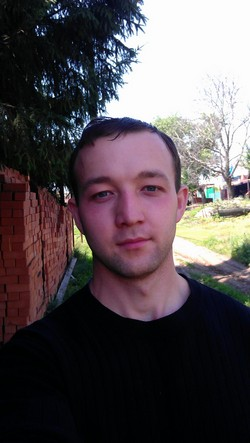 Православные знакомства анкеты девушек фетиш знакомства в ярославле