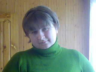 Сайты украина знакомства православные