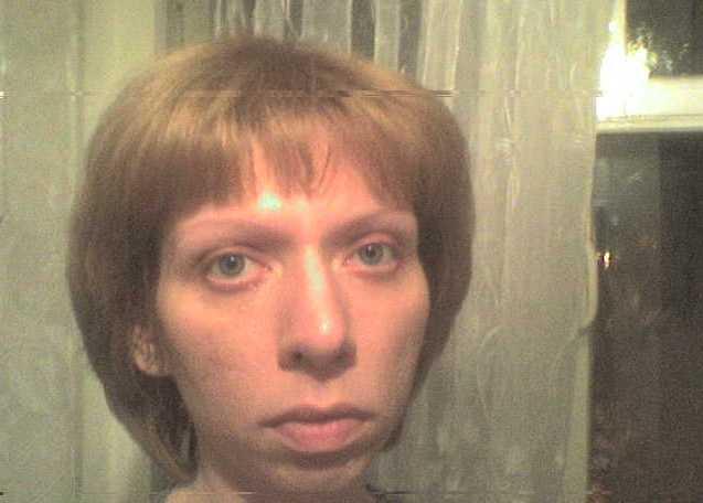 ирина кизилова на сайте знакомств