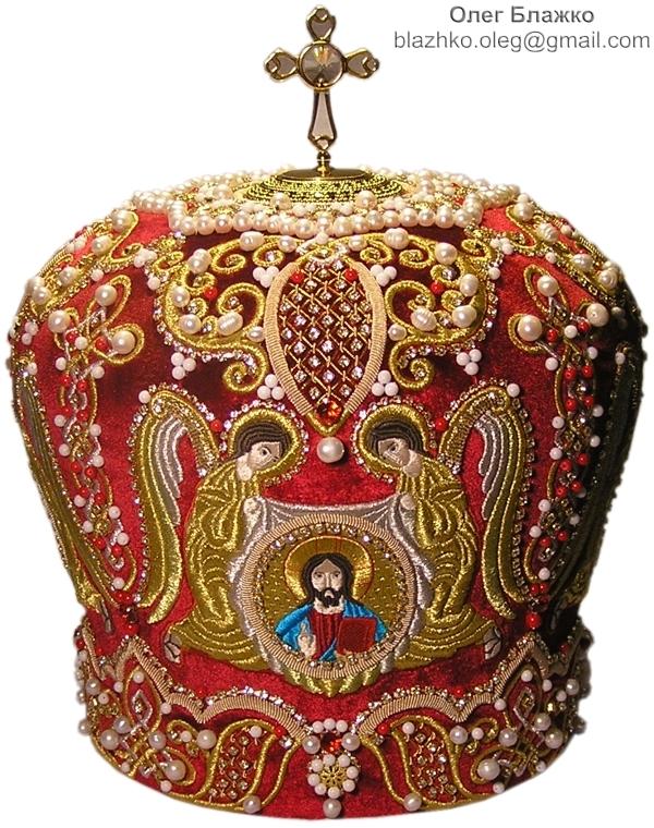 сайт православных знакомств азбука любовь