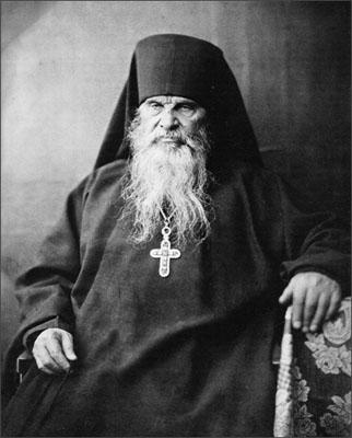Москва христианские знакомства 2