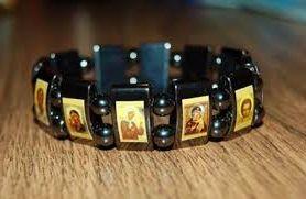 Православие браслет