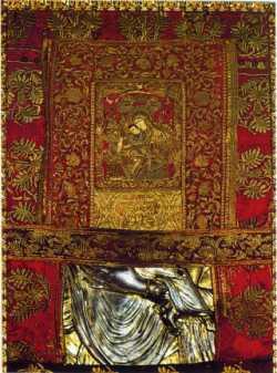 православные знакомства на кипре
